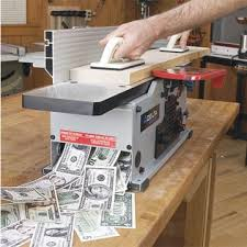 Woodworking Magazine Table Saw Reviews by Tool Review Benchtop Planers