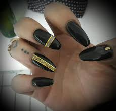 designer nails hair u0026 beauty nail and beauty salon in george
