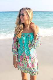 aliexpress com buy plus size summer holiday dress boho beach