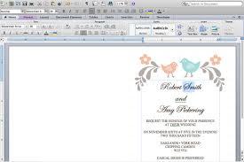 membuat undangan sendiri di rumah ide kartu undangan pernikahan