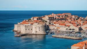 croatia tours discounts on croatia vacations croatia travel