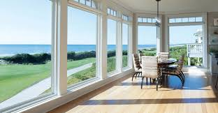 new construction and replacement windows dubell lumber