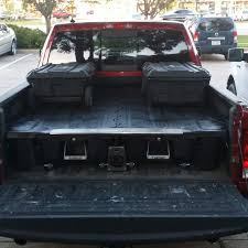 your own dodge truck dodge ram 1500 decked truck bed storage system free shipping