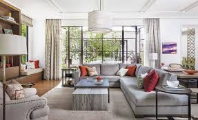 top home design bloggers the top 10 best blogs on small home design