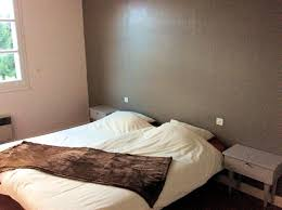 chambres d h es cantal chambres d hôtes domaine de la grangeotte chambres et chambre