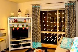 college apartment decor interior design