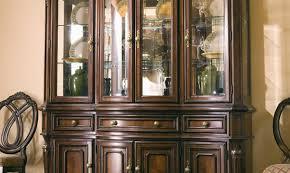 beautiful figure cabinet door knobs crystal enthrall cabinet panel