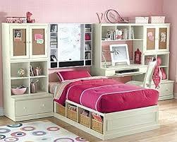 Jcpenney Furniture Bedroom Sets Jcp Bedroom Furniture Decorating Bedroom Jcpenney Bedroom