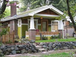 amazing houses painted green with how to applying green house