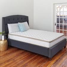 Mattress Bed Innerspring Mattresses You U0027ll Love Wayfair