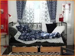 65 best unique ikea bedroom furniture images on pinterest ikea