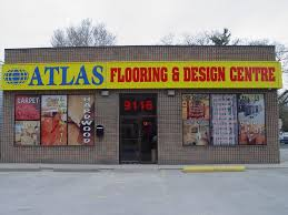 atlas hardwood flooring interior design 9116 yonge