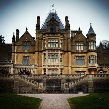 Gothic Revival Homes by Tyntesfield House Bristol Gothic Revival Owned By Four