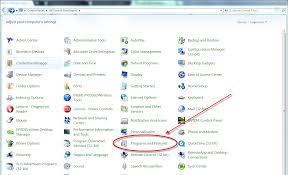google chrome blog problems with microsoft security essentials