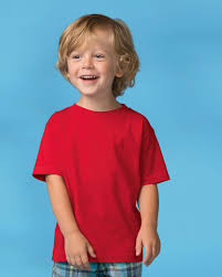 infants toddlers t shirts