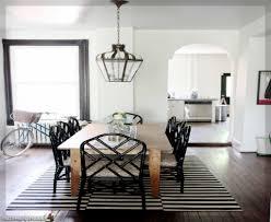 Ebay Chippendale Esszimmer Haus Renovierung Mit Modernem Innenarchitektur Kleines