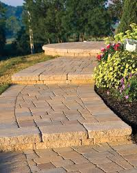 Ep Henry Devonstone by Walkways Stone Center Of Va Www Stonecenterofva Com