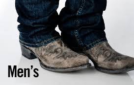 dan post s boots sale dan post