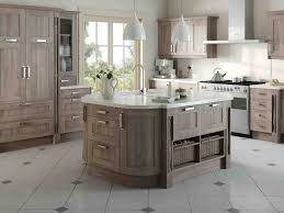 kitchens os doors