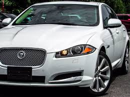 jaguar xf vs lexus es 350 used jaguar xf at alm gwinnett serving duluth ga