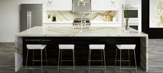 kitchen canterbury cambria countertops greg joanns new kitchen