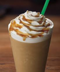 starbucks caramel light frappuccino blended coffee caramel flan light frappuccino blended coffee starbucks coffee