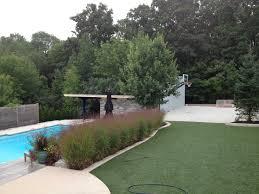 Pool Shed Ideas Backyard Arch Backyard Barns And Sheds Backyard Burger Altamonte