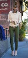 best 25 womens fashion ideas on pinterest women u0027s fall fashion