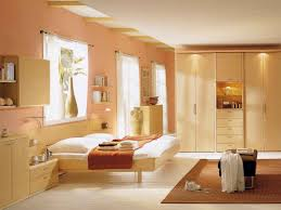 Bedroom Furniture Trends 2015 Highpoint Fine 2013 Bedroom Furniture Trends Canopy Setslatest Wallpapers