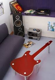 best music themed bedroom ideas gallery home design ideas