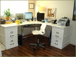 Home Office Furniture File Cabinets Cool File Cabinets Staples Tiny Office Design Wooden Home Office