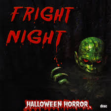 halloween horror nights phone number scary sounds of halloween blog