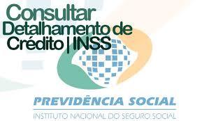 www previdencia gov br extrato de pagamento detalhamento de credito inss extrato de pagamento aqui