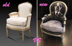 Chair Styles Guide Chair Styles Guide Old Vs New Decoholic
