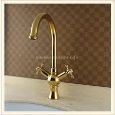 achat robinet cuisine achat robinet cuisine robinet evier phasat classique antique en