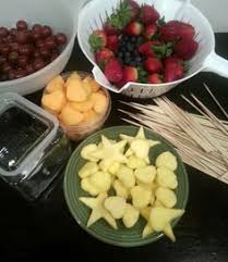fruit arrangements delivered roundup diy edible arrangements and centerpieces edible