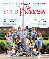 lexus of nashville rosa parks blvd summer 2014 by your williamson a community magazine issuu
