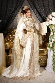 takchita mariage caftan d un soir et takchita pour mariage caftan maroc