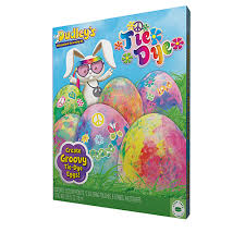 easter egg coloring kits dudley s specialty easter egg dye kits dudley s easter