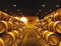 learn about st estephe bordeaux learn about chateau meyney st estephe bordeaux wine complete guide