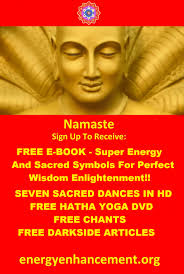 remove negative energies ground energy blockages and negative
