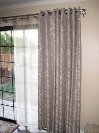 Patio Door Curtain Rod Shelf Window On Pinterest Window Shelves Shelves And Curtains