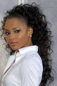pics of women with no edges black american cutting hair style for women wasabifashioncult com
