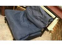 Ikea Folding Bed Chair Ikea Chair Sofa Bed Futons For Sale Gumtree