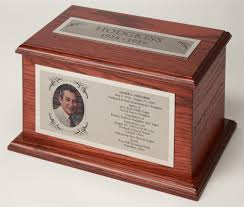 custom urns custom memorial urns brass steel wood urns for ashes