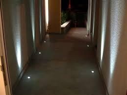 illuminazione a pavimento pouf contenitore