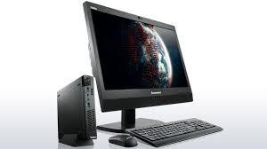 Mac Desk Top Computer Lenovo Thinkcentre M92p Tiny Review Techradar