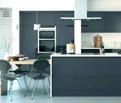 r駸ine meuble cuisine peinture resine meuble de cuisine peinture resine meuble de cuisine