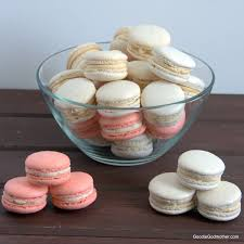 how to make macarons a study in the french and italian methods