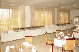 dining room u2013 hotel brovad ltd